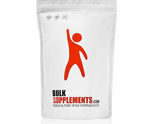 Best Potassium Supplement for [KETO DIET] Top Brands [2019]